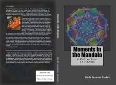 momentsbookcover