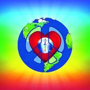 worldsoundhealinglogo