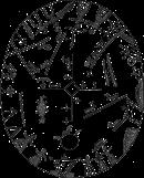 Sámi_mythology_shaman_drum_Samisk_mytologi_schamantrumma_003