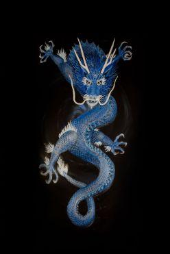 Dragon-2